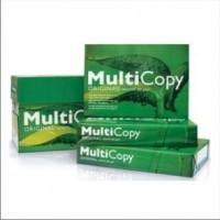 multi_copy_6142_1