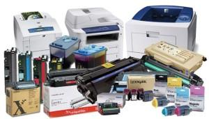 psw_printers_full
